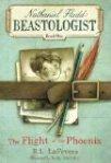 Beastologist