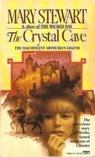 blogthe-crystal-cave