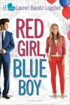 red-girl-blue-boy
