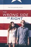 the-wrong-side-of-right