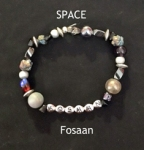 fossan-space-bracelet-resized-for-pinterest