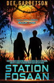 Station Fosaan trilogy cover small for wordpress